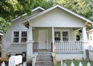 Foreclosure  id: 4007683