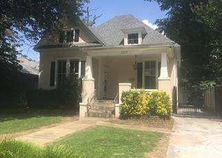 Foreclosure  id: 4007684