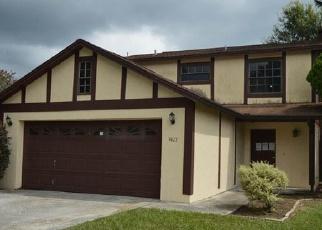 Foreclosure  id: 4007773