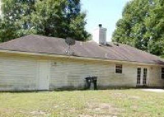 Foreclosure  id: 4007791