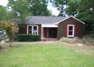 Foreclosure  id: 4007808