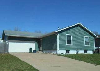 Foreclosure  id: 4007829