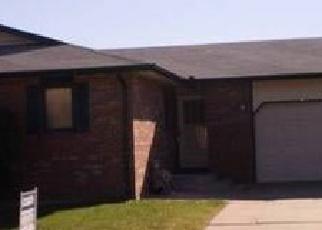 Foreclosure  id: 4007911