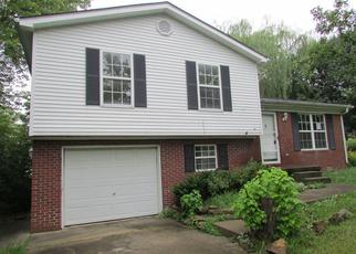 Foreclosure  id: 4007930