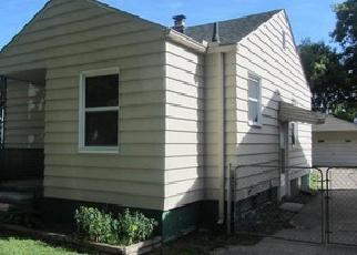 Foreclosure  id: 4007989