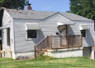 Foreclosure  id: 4008049