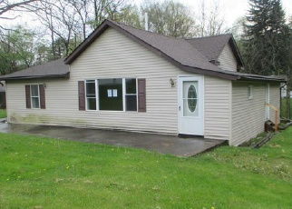 Foreclosure  id: 4008242