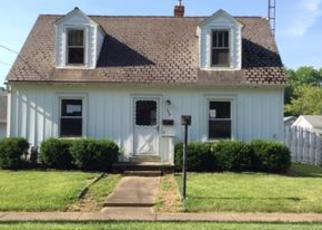 Foreclosure  id: 4008246