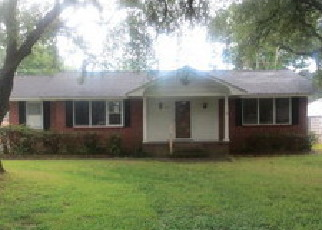 Foreclosure  id: 4008309