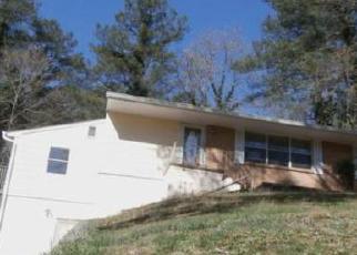 Foreclosure  id: 4008320