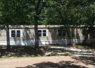 Foreclosure  id: 4008351
