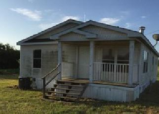 Foreclosure  id: 4008353