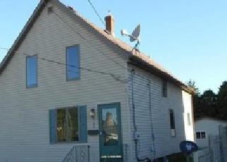 Foreclosure  id: 4008511