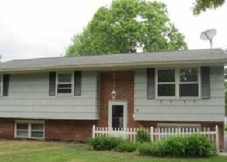 Foreclosure  id: 4008843