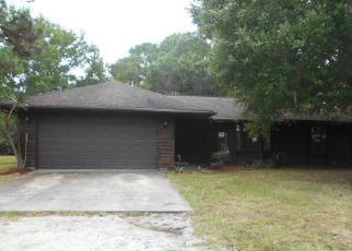 Foreclosure  id: 4009006