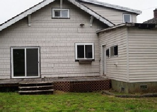 Foreclosure  id: 4009128