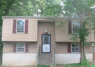 Foreclosure  id: 4009132