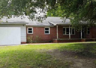 Foreclosure  id: 4009237