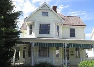 Foreclosure  id: 4009278