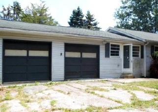Foreclosure  id: 4009318