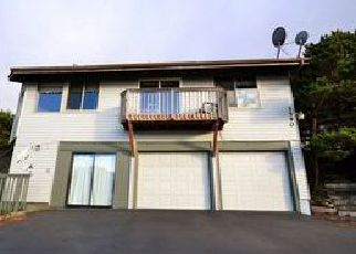 Foreclosure  id: 4009336