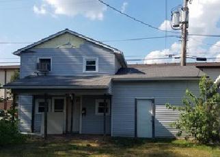 Foreclosure  id: 4009383
