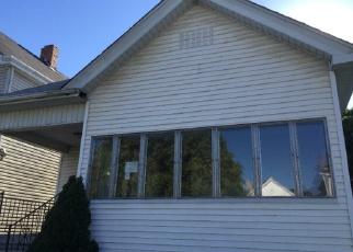 Foreclosure  id: 4009409