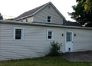 Foreclosure  id: 4009524