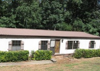 Foreclosure  id: 4009740