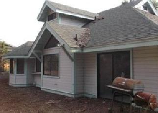 Foreclosure  id: 4009763