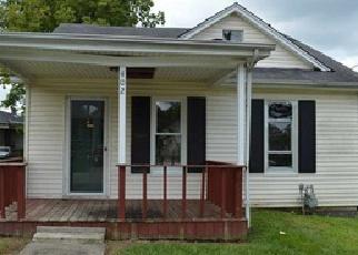 Foreclosure  id: 4009869