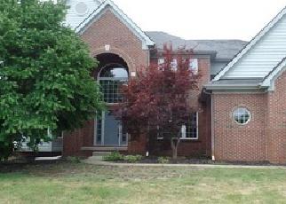Foreclosure  id: 4009969
