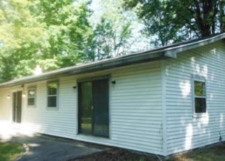 Foreclosure  id: 4009972