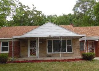 Foreclosure  id: 4009983