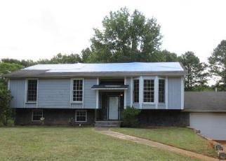 Foreclosure  id: 4010057