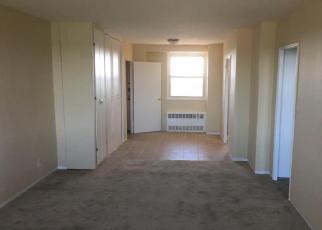 Foreclosure  id: 4010182