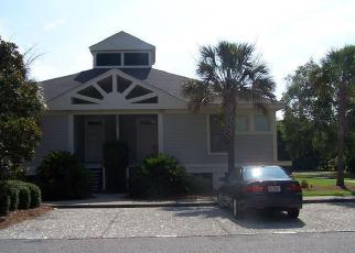 Foreclosure  id: 4010207