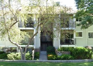 Foreclosure  id: 4010349