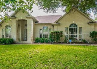 Foreclosure  id: 4010372
