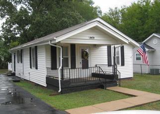 Foreclosure  id: 4010413