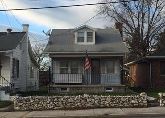 Foreclosure  id: 4010468