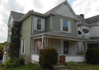 Foreclosure  id: 4010485