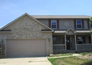 Foreclosure  id: 4010562