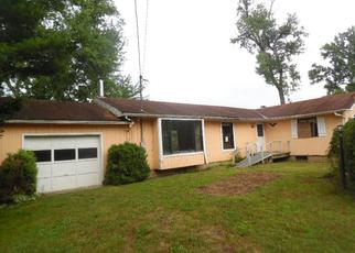 Foreclosure  id: 4010600