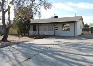 Foreclosure  id: 4010621