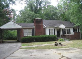 Foreclosure  id: 4010782