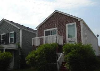 Foreclosure  id: 4011191