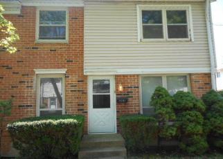 Foreclosure  id: 4011234