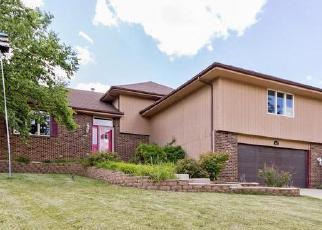 Foreclosure  id: 4011313
