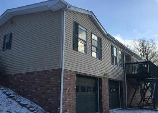 Foreclosure  id: 4011350